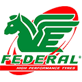 federal-tires