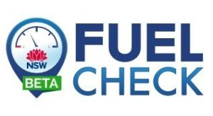 fuel_check_logo