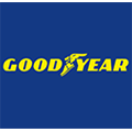 goodyear-tires