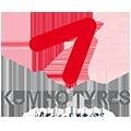 kumho-tires
