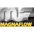 magnaflow-exhaust