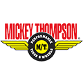 mickey-thompson-tires