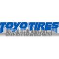 toyo-tires