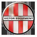 victor-wheels