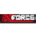 xforce-exhaust